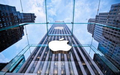 Apple Card Rolls out with help of Goldman Sachs