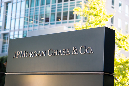 JP Morgan Launches New Data Analytics Tool