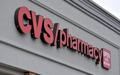 U.S. Judge Approves CVS-Aetna Merger