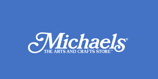 Michaels Shares Soar on Q2 Earnings and Revenue Beat