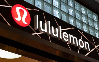 Lululemon Stock Rises on Strong Second Quarter Results