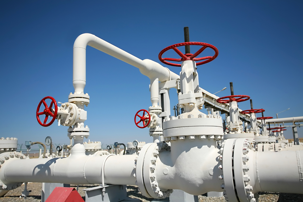 NextEra Energy Partners to Acquire Meade Pipeline