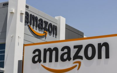 Amazon to Host Nationwide Career Day to Fill 30,000 Roles