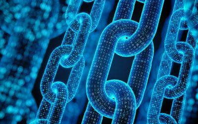 Binance Labs Leads USD 5.7 Million Series A for Blockchain Maker Dapix