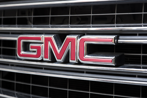Tens of Thousands of GM Auto Workers Go on Strike