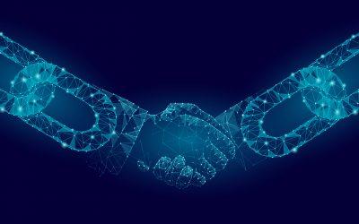 "Blockchain Startup CasperLabs Raises USD 14.5 Million to Solve ""Scalability Trilemma"""