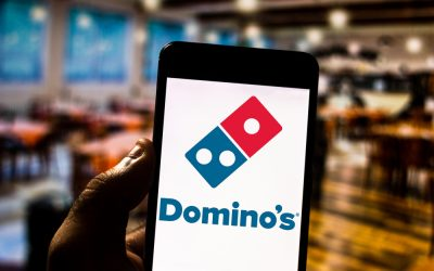 Domino's Reports Disappointing Earnings and Sales