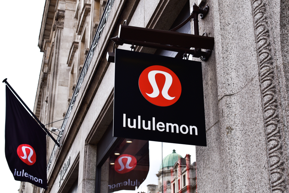 Lululemon Workers Claim Abuse in Bangladeshi Factory