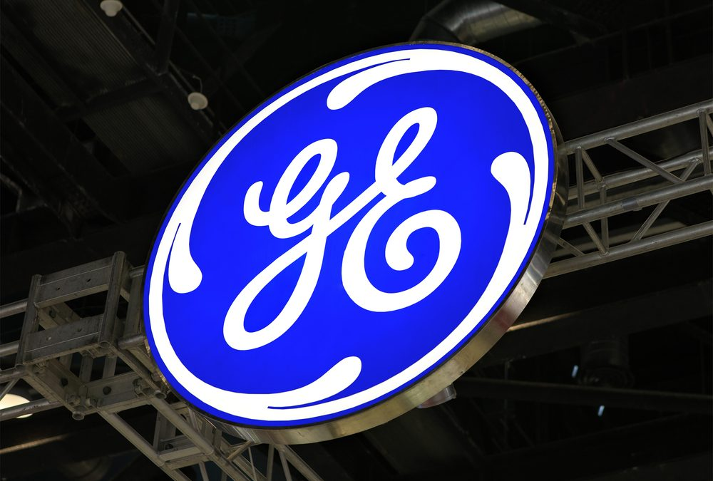 GE Freezes Pension Plans to Cut Deficit by Up to USD 8 Billion