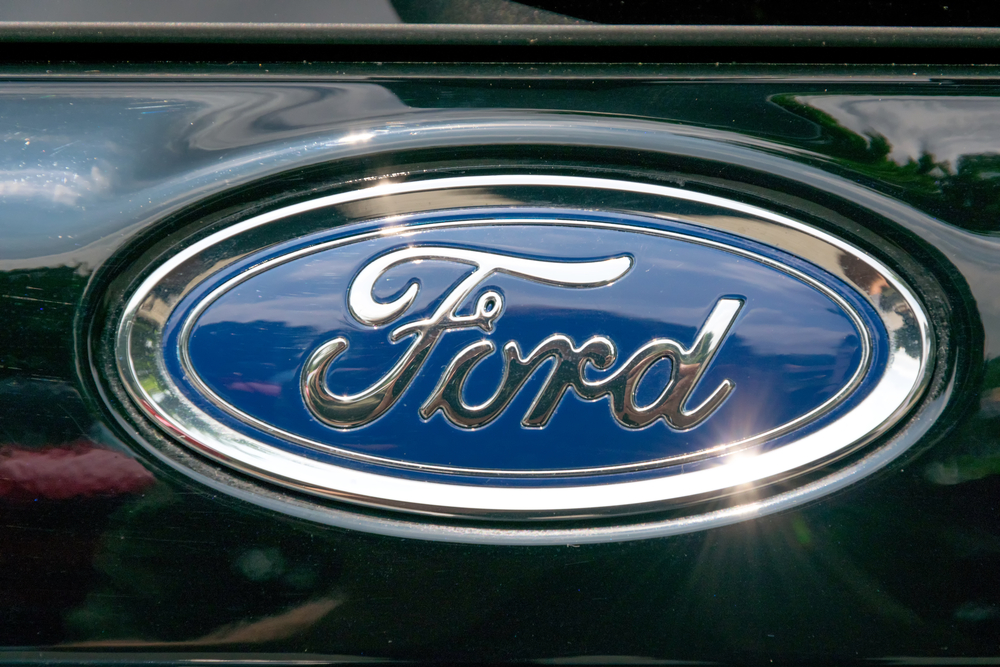 Ford to Discontinue Flex Crossover, Laying Off 450 Canadian Workers