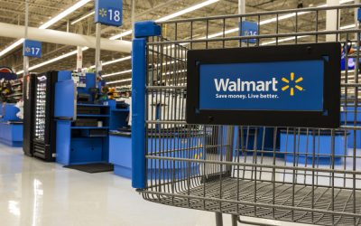 Walmart to Test New Healthcare Services for Workers