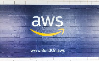 Amazon Web Services Partners with a Major European Satellite and Cable Broadcaster