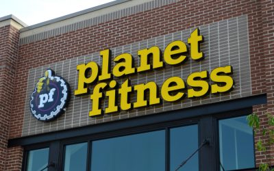 Planet Fitness (NYSE: PLNT) Jumps After Sales Beat Expectations