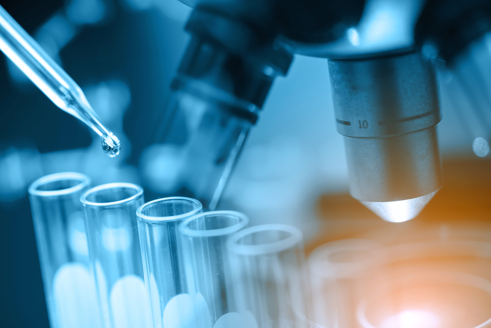 Novartis to Buy The Medicines Co. for USD 9.7 Billion