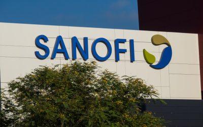 Sanofi Acquires Synthrox for USD 2.5 Billion
