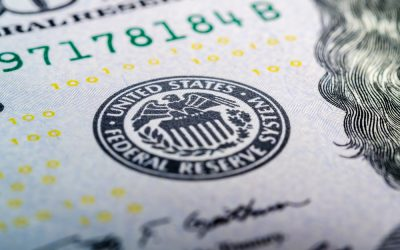 Feds Leave Rates Steady and Hint Pause in 2020
