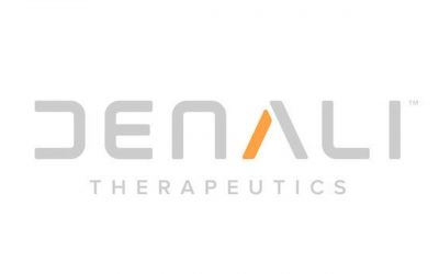 Denali Therapeutics Announces Positive Progress Including LRRK2 Program for Parkinson's Disease
