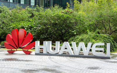 British Prime Minister considers Huawei's role in future 5G network