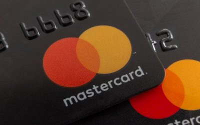 Mastercard Announces Fourth-Quarter and Full-Year 2019 Financial Results