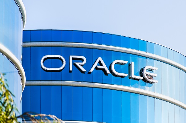 Oracle Offers New Data Insight Aid for Retailers