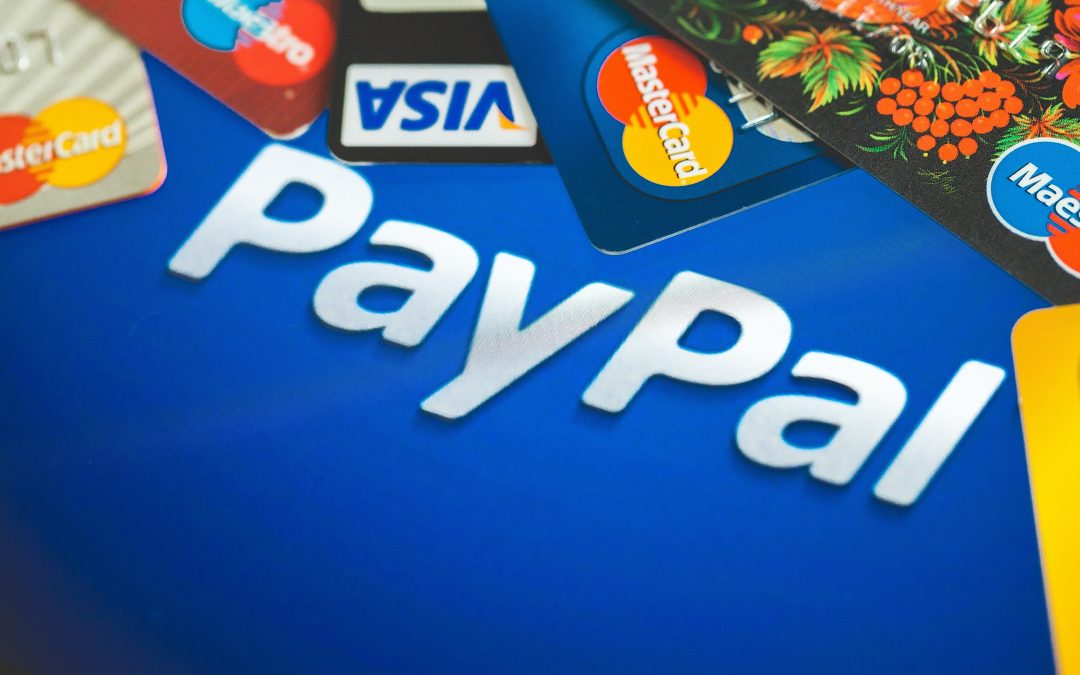PayPal to Acquire Honey Science Corporation