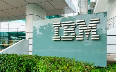 IBM Reports 2019 Fourth-Quarter and Full-Year Financial Results