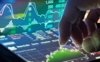 Central Banks Partner to forward Digital Currencies