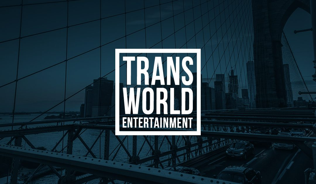 Trans World Entertainment Announces Plans to Sell FYE Chain for USD 10 Million