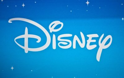 Disney Shares Fall After CEO Iger Announces to Step Down