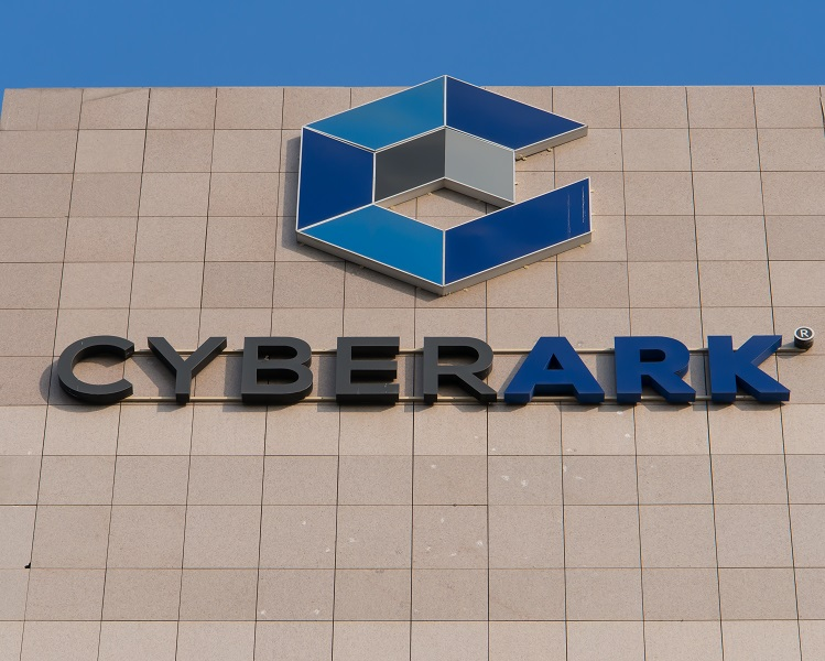 CyberArk Announces Record Fourth Quarter and Full Year 2019 Results