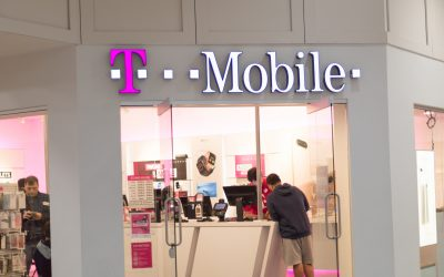 T-Mobile CEO Announces Plans on Becoming Number One in the U.S.